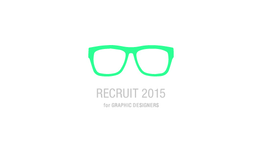 recruit_2015041.jpg