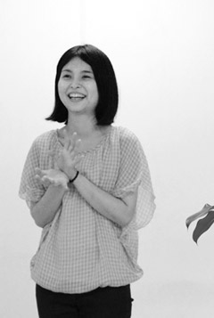 松岡 慶子