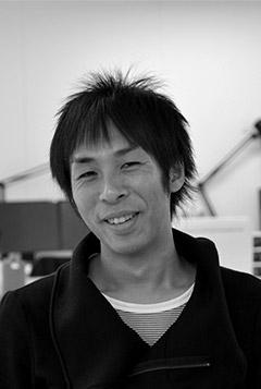 田中 茂裕