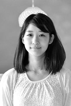 岡田 美奈子